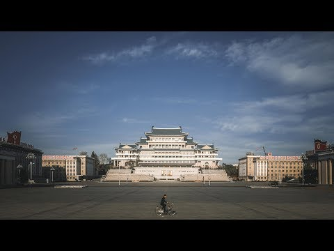 DPRK's Supreme People's Assembly meets ahead of historic talks