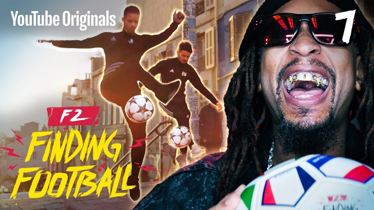 street-culture-in-football-f2ff-france