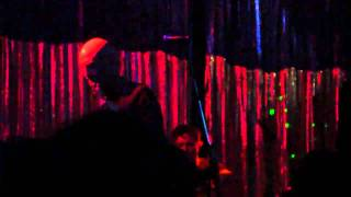 Remy Zero - Live at Spaceland -