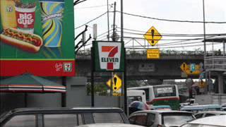 Video Kumau (take 4) by Rizal download MP3, 3GP, MP4, WEBM, AVI, FLV Juli 2018