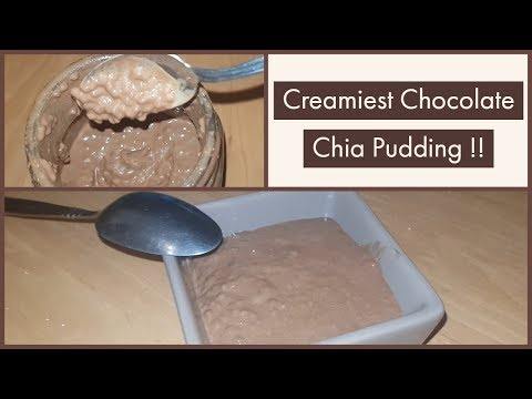creamiest-chocolate-chia-pudding-!!-|-keto-short