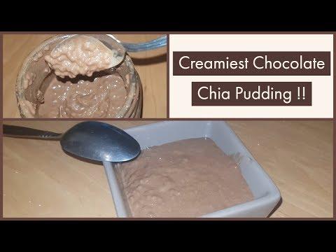 creamiest-chocolate-chia-pudding-!!-|-keto-short