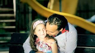 Florin de la Mogosoaia-Ma roaga fata mea (Official Video)