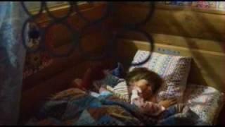 СЕРГЕЙ ЛАЗAРЕВ-Instantly (фильм-Новогодние Сваты)