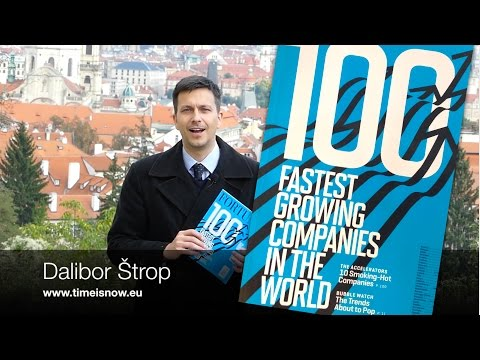 Top MLM companies 2017, #1 fastest growing company in the world!