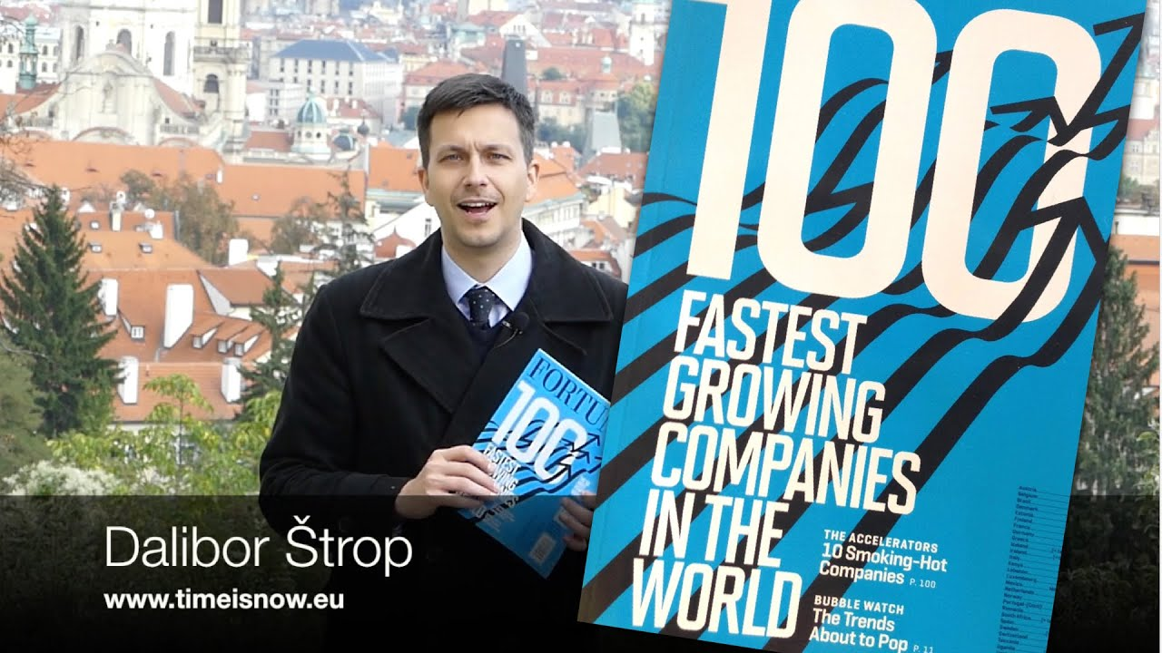 Top MLM companies 2019, #1 fastest growing company in the world!
