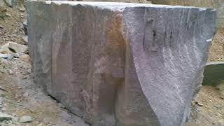 Parable of the Corner Stone - Jesus & quantum mechanics