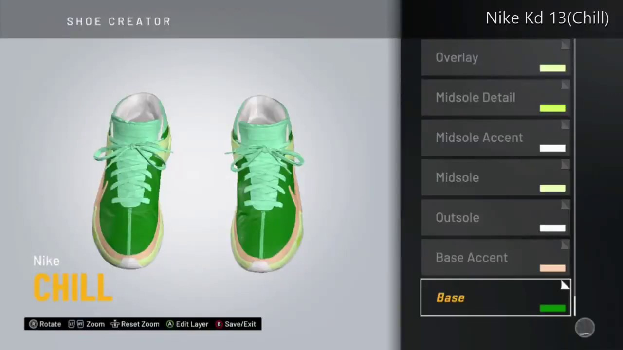 nike kd 13 90s Kevin Durant shoes on sale