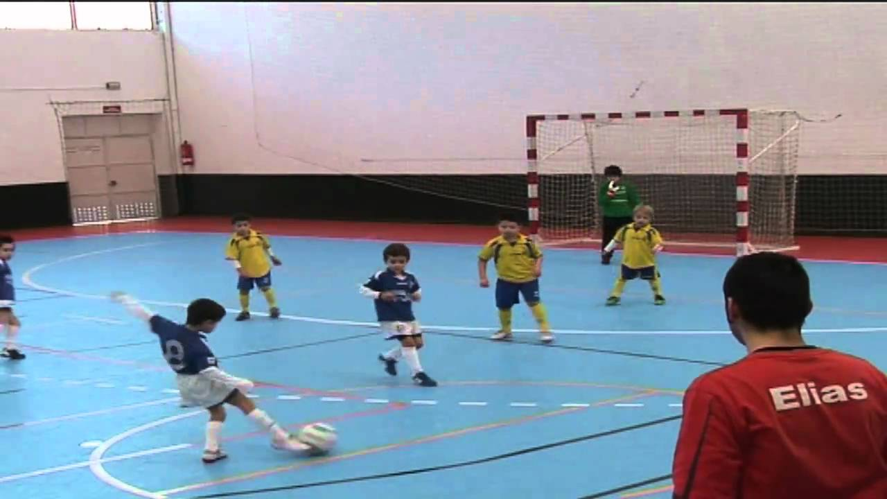 Iv torneo f tbol sala prebenjamines concello de poio 2010 - Alfombras para jugar ninos ...