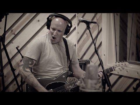 Descendents – Spineless & Scarlet Red LIVE