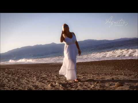 Sunset at the Beach by Jonno / Fansong for Agnetis Miracle