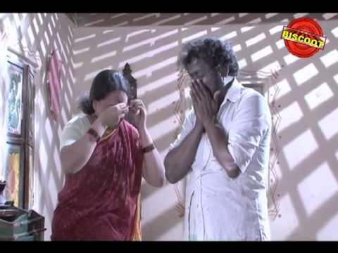 Mallikarjuna 2011: Full Kannada Movie