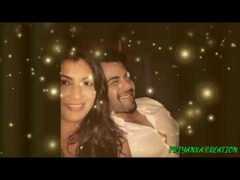 Kumkum Bhagya 💖 Whatsapp Status Video 💖 Pragya And Abhi 💖 Naino Ki To Baat Naina Jane
