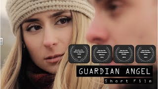 Guardian Angel - A Short Film
