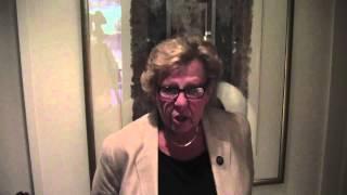 Loretta Weinberg Testimonial