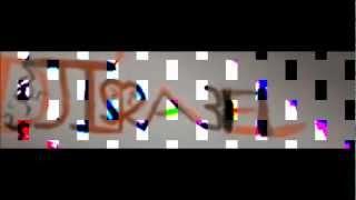 wiley heatwave feat. ms.d remix  (dj isra3l nisim)