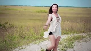 Si existe Karaoke || Evaluna Montaner || Karaokes Cristianos