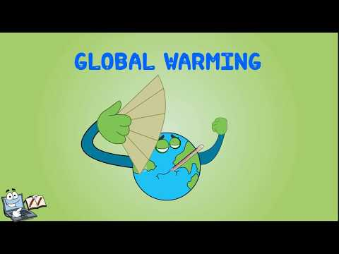 global warming  video for kids  youtube global warming  video for kids