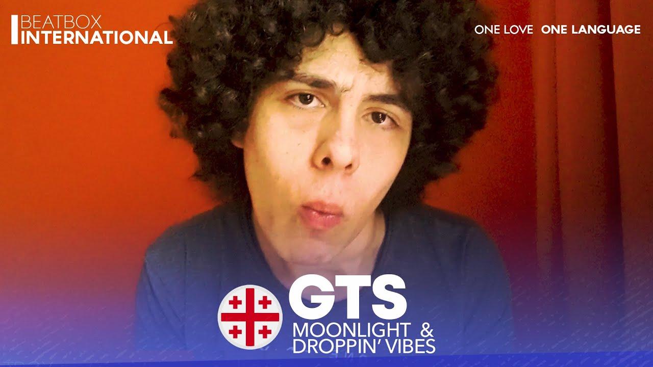 GTS 🇬🇪 | Moonlight & Droppin' Vibes