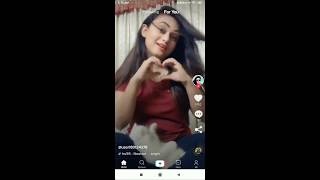Download TikTok Mod Apk - TikTok Ad Free Version