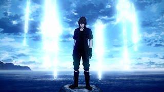 Final Fantasy XV: Brotherhood - Let Me Love You (Zedd Remix) [AMV]