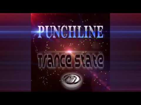 Punxline - Trance State