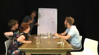 Best of Almost Plaily Montagsmaler 2 - RocketbeansTV - RBTV