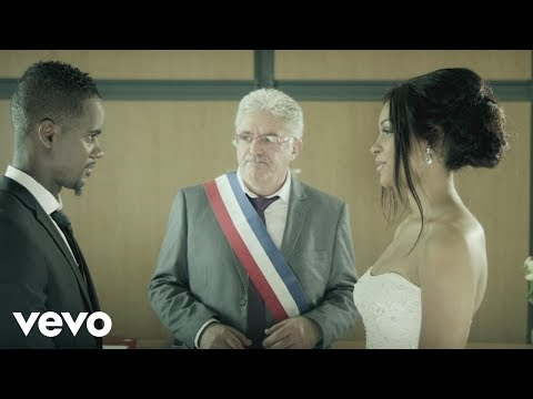 black-m---black-shady,-pt.-3-(clip-officiel)