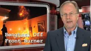 "LibertyNEWS TV - ""Al Qaeda"