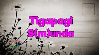 Download Video Tigapagi - S(m)unda | Video Lirik MP3 3GP MP4