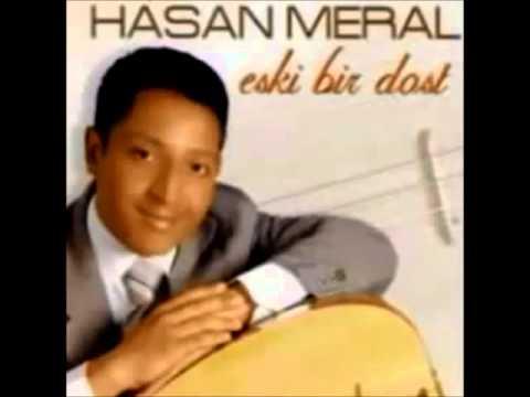 Hasan Meral - Allar Giymiş