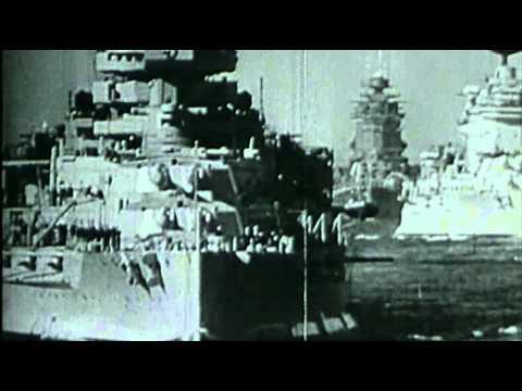 Secrets Of War, Shadows Of The Third Reich 01 Hitler's Secrets