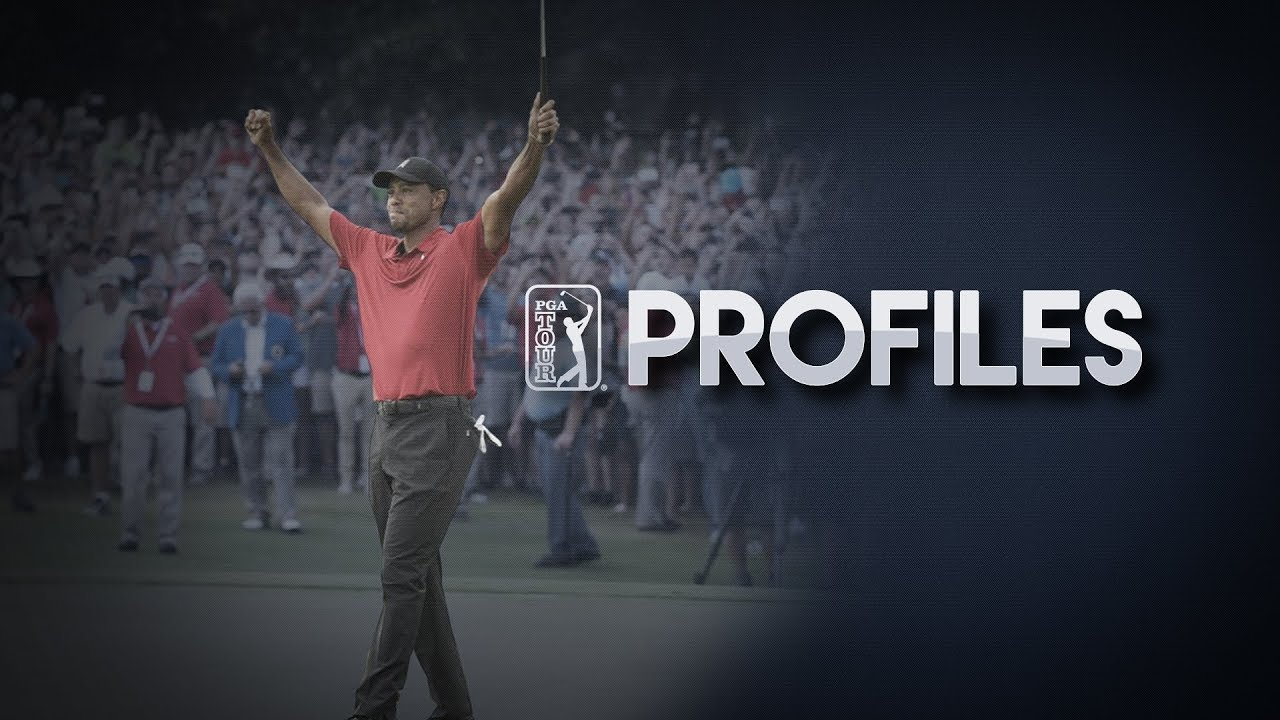 15 fascinating takeaways from HBO's Tiger Woods documentary