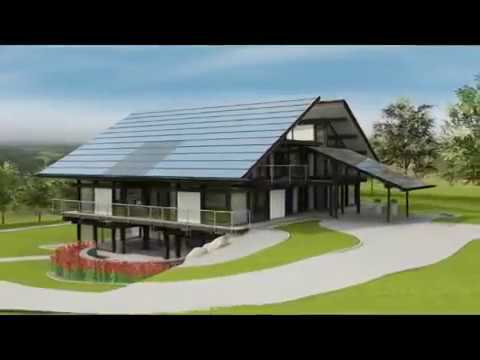 huf haus huf house art 9 youtube