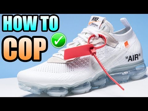 iOffer . com Air Max 90 review - THUMBS DOWN from YouTube · Duration:  4 minutes 9 seconds