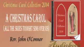 A Christmas Carol All the Skies Tonight Sing o