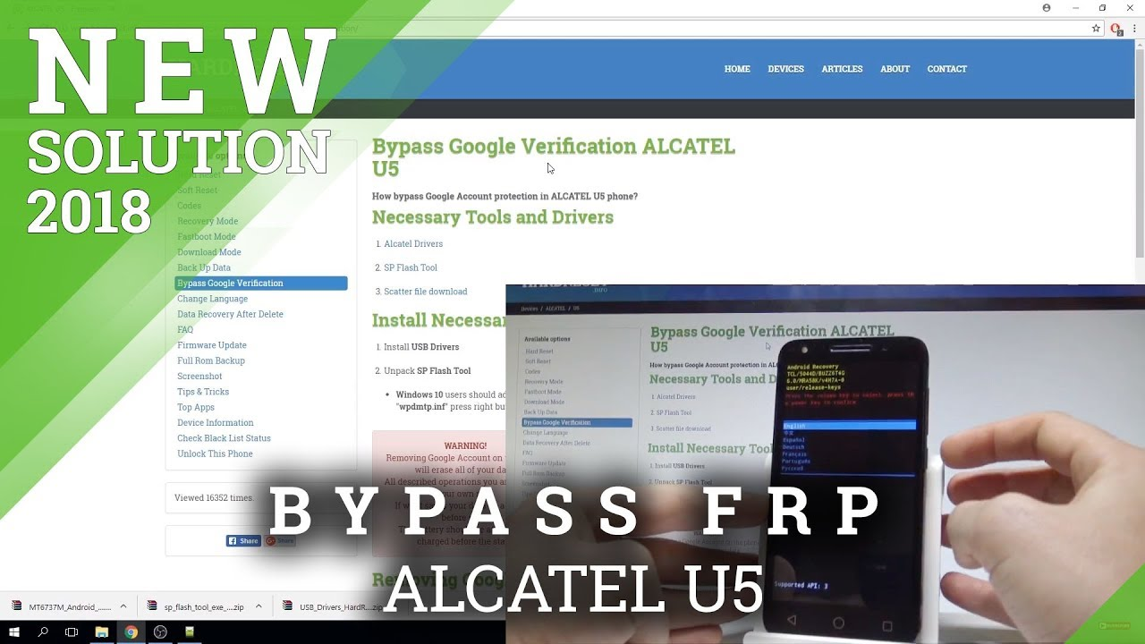 alcatel bypass google verify apk free download