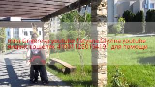 видео Ходунки Ангел Соло