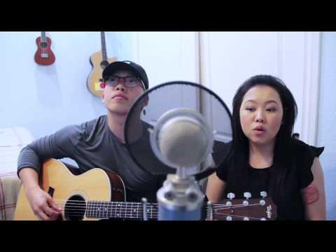 Johnny Lo & Koungla Vang - Vajtsw Ntuj, Koj Ib Leeg Xwb Original