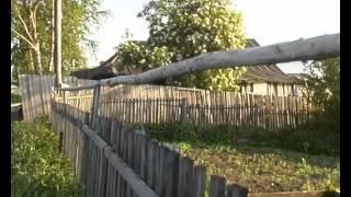 ЯПОНИЯ  (Мурманская обл., г.Кандалакша)(, 2013-05-28T12:10:40.000Z)