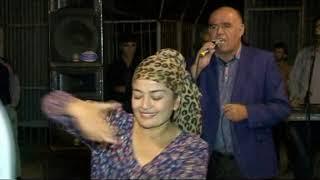 Чумахон Сафаров (БАЗМОРО)-Jumakhon Safarov (Bazmoro)