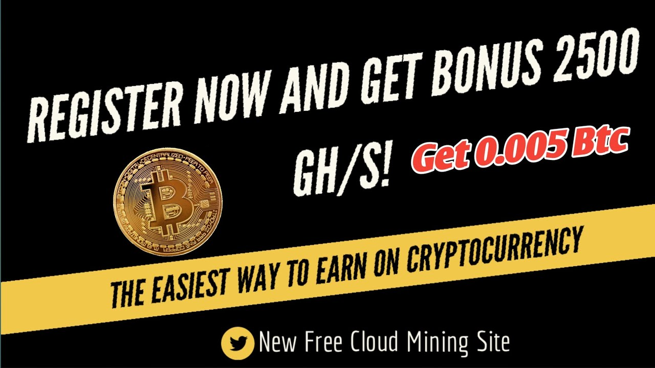 How to make Cryptocurrency Fast   Easiest Earn ...