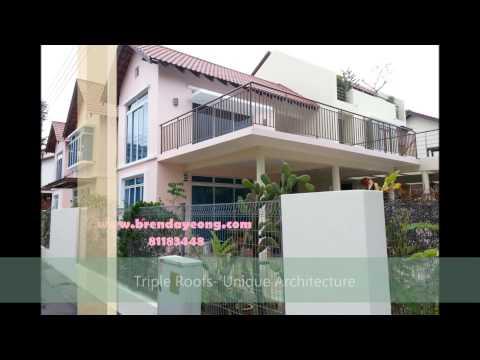 Singapore Properties For Sale Toh Estate- Brenda Yeong GPS Alliance 81183448
