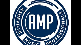 Asheville Music Professionals Event - Grow Your Audience & Bank Account with YouTube
