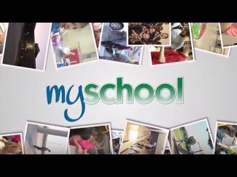 My School: Lone Star Elementary