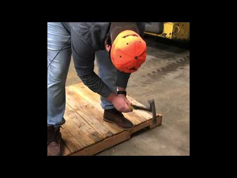 3-diy-wooden-pallet-projects
