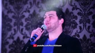 30 Руслан Муталимов  «Пашман майраба»