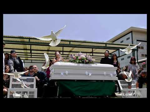 Good Shepherd Cemetery Huntington Beach 714 622-4095
