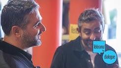 Olivier Nakache & Eric Toledano : une heure en tête-à-tête