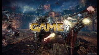 Game TV Schweiz Archiv - Game TV KW16 2011 | Socom Special Forces | Mortal Combat